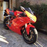 media 29 150x150 - Ducati 1098 1099cc