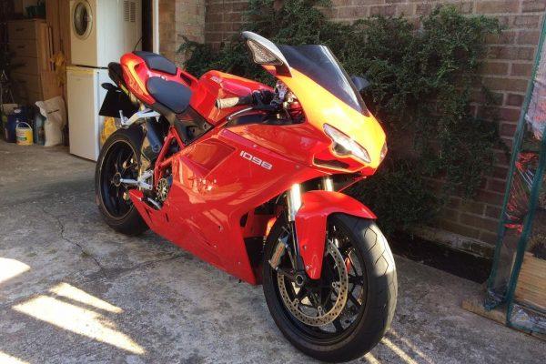 media 29 600x400 - Ducati 1098 1099cc
