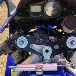 media 3 1 150x150 - Yamaha R1 1000 998cc