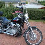 media 3 10 150x150 - Harley-Davidson Softail 1350 FLSTC Heritage 1340cc