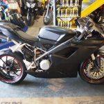 media 3 13 150x150 - Ducati 1098 1099cc