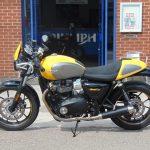 media 3 15 150x150 - Triumph STREET CUP 900cc