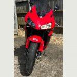 media 3 16 150x150 - Honda CBR600RR 599cc