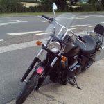 media 3 18 150x150 - Kawasaki VN900 Classic Custom Cruiser 900cc