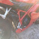 media 3 21 150x150 - Ducati 1098 1099cc