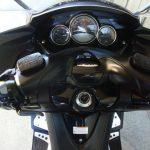 media 3 5 150x150 - Yamaha TMAX 500 T-MAX 500cc