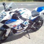 media 3 6 150x150 - Suzuki GSXR600 Tyco 599cc