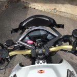 media 3 7 150x150 - Honda CB1000R 998cc