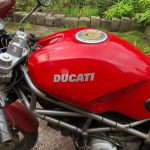 media 4 10 150x150 - Ducati Monster 620ie 618cc