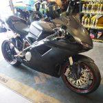 media 4 11 150x150 - Ducati 1098 1099cc