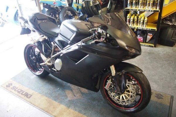 media 4 11 600x400 - Ducati 1098 1099cc