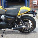 media 4 13 150x150 - Triumph STREET CUP 900cc