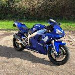 media 4 150x150 - Yamaha R1 1000 998cc