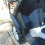 media 4 17 150x150 - Piaggio MP3 300 LT 300cc