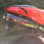 media 4 19 150x150 - Ducati 1098 1099cc