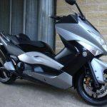 media 4 4 150x150 - Yamaha TMAX 500 T-MAX 500cc