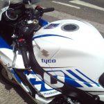 media 4 5 150x150 - Suzuki GSXR600 Tyco 599cc