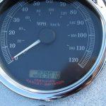 media 4 9 150x150 - Harley-Davidson Softail 1350 FLSTC Heritage 1340cc