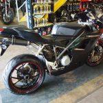 media 5 11 150x150 - Ducati 1098 1099cc