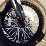 media 5 12 150x150 - KTM Supermoto SMC 690cc