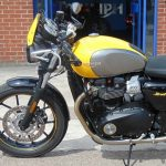 media 5 13 150x150 - Triumph STREET CUP 900cc