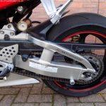 media 5 14 150x150 - Honda CBR600RR 599cc