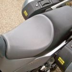 media 5 15 150x150 - Kawasaki GTR1400 1352cc
