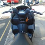 media 5 17 150x150 - Piaggio MP3 300 LT 300cc