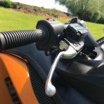 media 5 18 150x150 - Can-Am Spyder SE 997cc