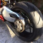 media 5 19 150x150 - Ducati 1098 1099cc
