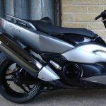 media 5 4 150x150 - Yamaha TMAX 500 T-MAX 500cc