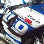 media 5 5 150x150 - Suzuki GSXR600 Tyco 599cc