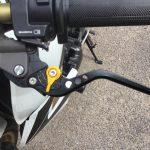 media 5 6 150x150 - Honda CB1000R 998cc
