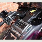 media 5 8 150x150 - Honda GL1500 Goldwing SE-R 1520cc