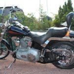 media 5 9 150x150 - Harley-Davidson Softail 1350 FLSTC Heritage 1340cc