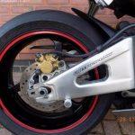 media 6 10 150x150 - Honda CBR600RR 599cc