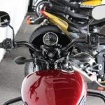 media 6 2 150x150 - Harley-Davidson Street XG750 750cc