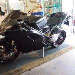 media 6 7 150x150 - Ducati 1098 1099cc
