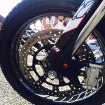 media 6 8 150x150 - KTM Supermoto SMC 690cc