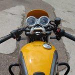 media 6 9 150x150 - Triumph STREET CUP 900cc