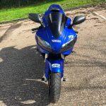 media 7 150x150 - Yamaha R1 1000 998cc