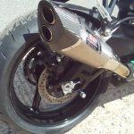 media 7 3 150x150 - Suzuki GSXR600 Tyco 599cc