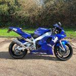 media 8 150x150 - Yamaha R1 1000 998cc