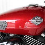 media 8 2 150x150 - Harley-Davidson Street XG750 750cc