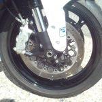 media 8 3 150x150 - Suzuki GSXR600 Tyco 599cc
