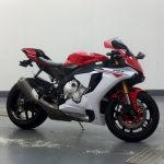 media 9 150x150 - Yamaha R1 1000 998cc