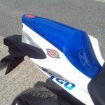 media 9 2 150x150 - Suzuki GSXR600 Tyco 599cc