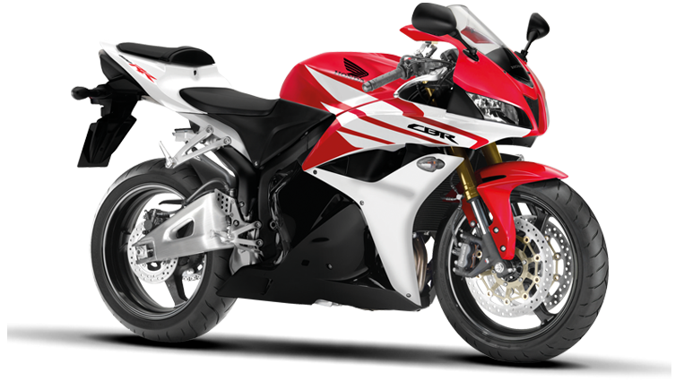 motorcycle PNG3156 - Import moto anglaise importer une moto avec ukmoto