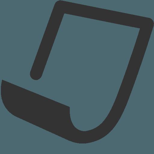 paper icon 23099 - Import moto anglaise importer une moto avec ukmoto