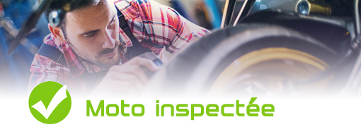 ukmoto inspection moto angleterre - Ducati Supersport 937cc